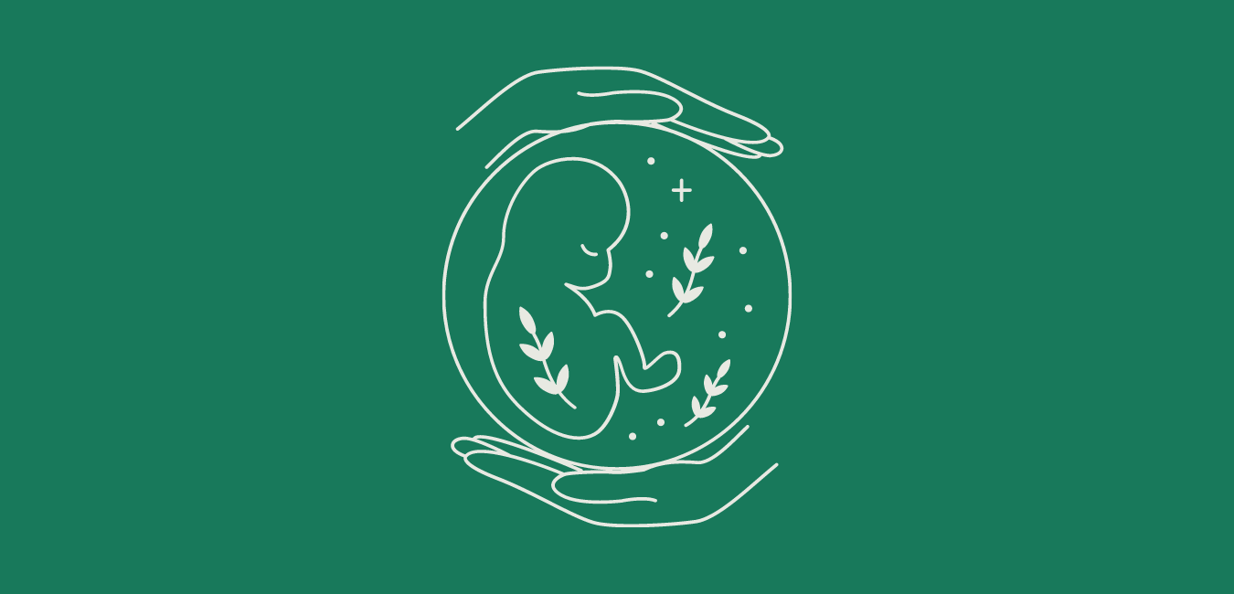 Maternal Affinity Birth Services & Beyond